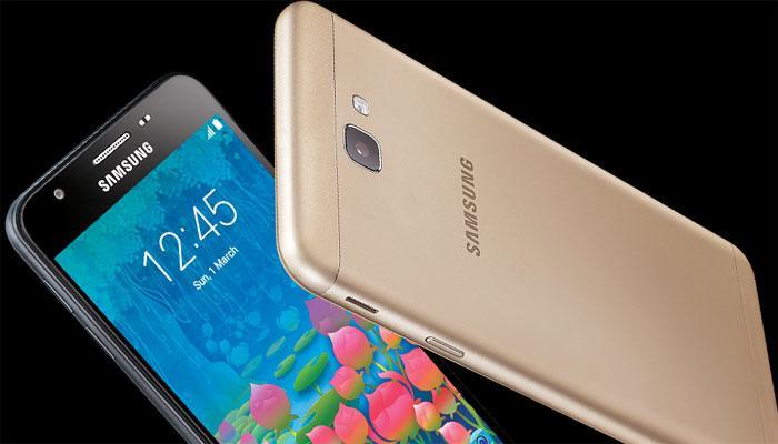 सैमसंग ने लॉन्च किए दो नए स्मार्टफोन, फीचर जानने के लिए यहां क्लिक करें