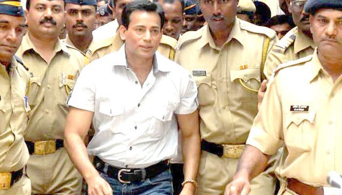 मुंबई ब्लास्ट : अबू सलेम समेत सात आरोपियों पर कोर्ट का फैसला आज