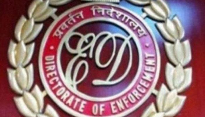 पनामा दस्तावेज लीक: ईडी ने दिल्ली के ज्वैलर्स ग्रुप की 7 करोड़ रुपए की बैंक राशि जब्त की