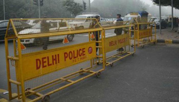 छोटा शकील के साथी के बाद अब उसका सहयोगी भी दिल्ली पुलिस की गिरफ्त में