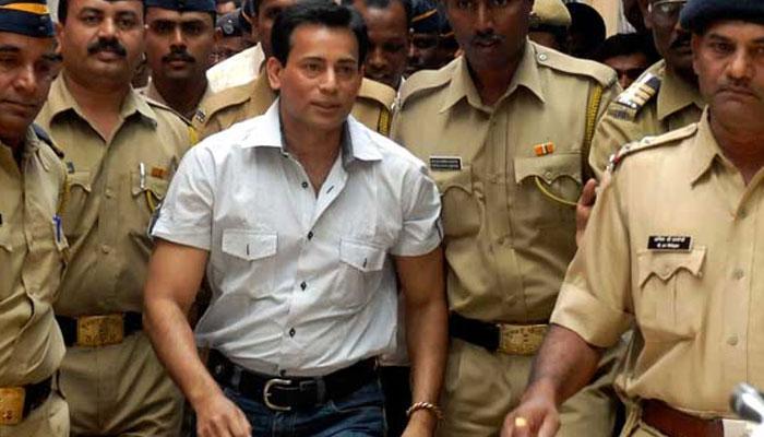 मुंबई ब्लास्ट : अबू सलेम की सजा पर घोषणा आज, यह हो सकती है सजा