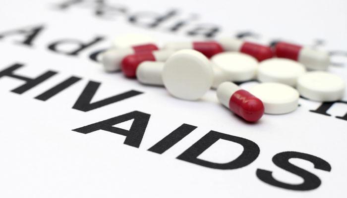HIV के उपचार में मददगार हो सकता है एशियाई पौधे का अर्क : अध्ययन