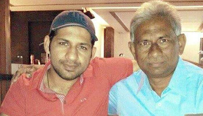 पाकिस्तानी कप्तान सरफ़राज़ अहमद के मामा बोले: मेरे लिए देश सबसे पहले, भारत करेगा बाउंस बैक
