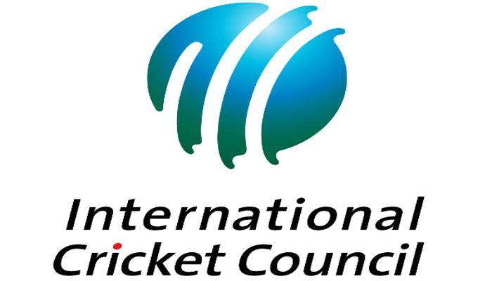 भारत में चैम्पियंस ट्रॉफी 2021 की गारंटी नहीं, दो T20 विश्व कप के बारे में सोच रहा है आईसीसी