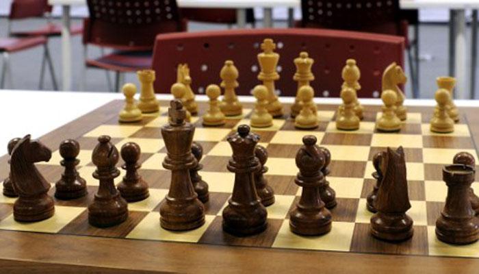 विश्व शतरंज: भारत ने अमेरिका को दी करारी शिकस्त, उक्रेन के साथ 5वें नंबर पर