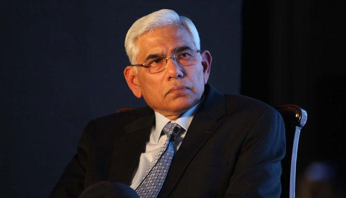 सीओए ने कोहली-कुंबले विवाद पर मांगी रिपोर्ट, इस्तीफ़े पर विनोद राय करेंगे बीसीसीआई से चर्चा