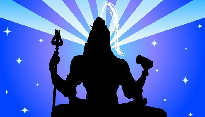 भगवान शिव को माना गया है सबसे बड़ा योगी, मुद्राओं में छिपा है आसन