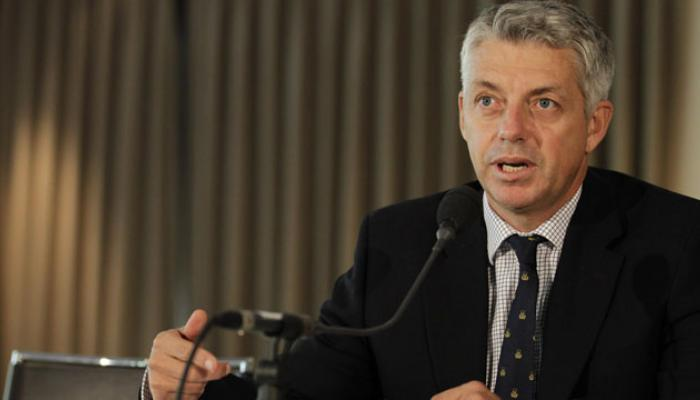 अफ़ग़ानिस्तान और आयरलैंड को आईसीसी की सौग़ात, मिला टेस्ट टीम का दर्जा