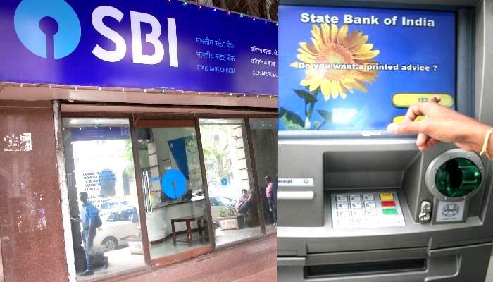 ATM में हो सकती पैसों की किल्लत, तीन दिन बैंक रहेंगे बंद
