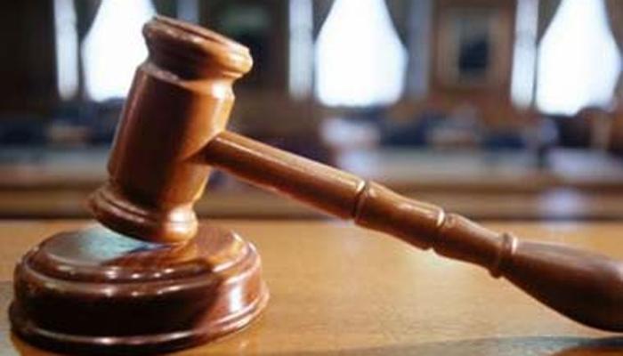 रेप केस : अदालत ने आरोपी को बरी किया, कहा कि महिला को पता था वह क्या कर रही है