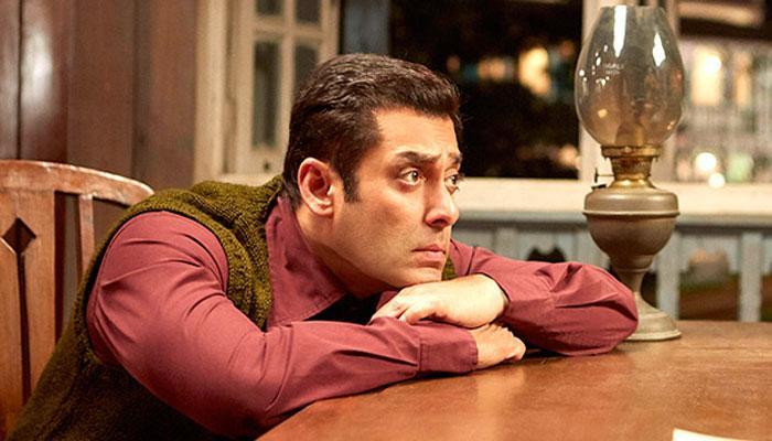 फिल्म रिव्यू: इमोशन से भरी है सलमान खान की 'ट्यूबलाइट'