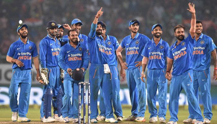 वेस्टइंडीज पहुंचते ही टीम इंडिया को पता चला ये 'हीरो' अब ड्रेसिंग रूम में नहीं होगा साथ