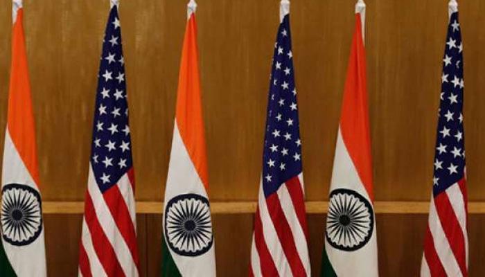 अमेरिकी थिंक टैंक ने कहा-चीन को काउंटर करने लिये US को भारत की जरूरत होगी