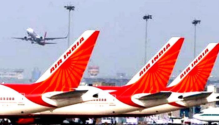 'Air India' में वित्तीय जान फूंकने के लिए हरसंभव जतन जारी : सीएमडी