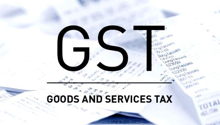 कैट छोटे व्यापारियों को मदद के लिए खोलेगा GST क्लीनिक