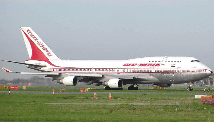 एयर इंडिया के पायलट निजीकरण के पक्ष में, पर पहले बकाया का भुगतान चाहते हैं