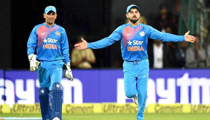 दूसरा वनडे: वेस्टइंडीज को 105 रनों से रौंदकर भारत की विंडीज में सबसे बड़ी जीत
