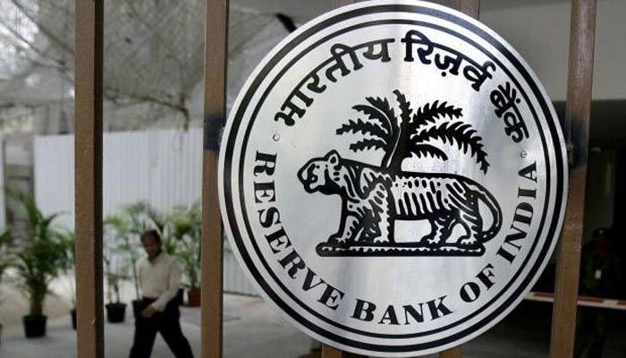लॉकरों में रखे सामानों को लेकर बैंकों की नहीं है कोई जिम्मेदारी: RBI