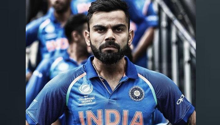 Ind vs WI 2017 : वेस्टइंडीज के खिलाफ टीम इंडिया ने बनाया ये रिकॉर्ड, क्या कोहली रच पाएंगे इतिहास?