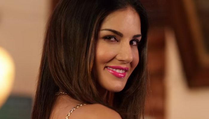 सलमान मेरे साथ बेहद विनम्र और दोस्ताना रहे हैं : सनी लियोनी