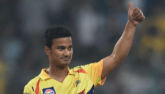 IPL में करोड़ों में बिकने वाले क्रिकेटर पवन नेगी को डीयू में नहीं मिला डायरेक्ट एडमिशन