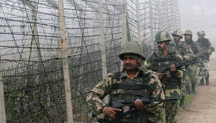 चीनी सैनिक सिक्किम में घुसे, भारतीय बलों से झड़प, दो बंकर भी तबाह किए
