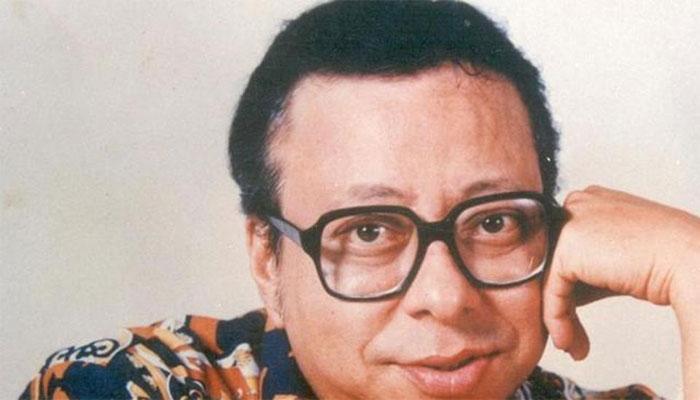 जन्मदिन मुबारक पंचम दा : सुनिए, आरडी बर्मन के यादगार गाने