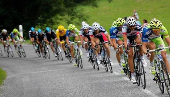 महाराष्ट्र के दो साइकिलिस्ट ने अमेरिका में रचा इतिहास, बनाया नया रिकॉर्ड