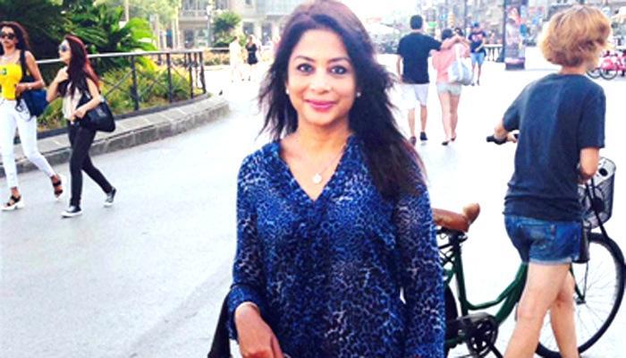 इंद्राणी मुखर्जी ने लगाया बायकुला जेल में पिटाई का आरोप, पहुंची कोर्ट