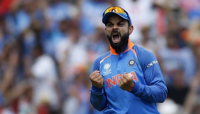 टीम इंडिया के नाम एक और वर्ल्ड रिकॉर्ड, ऑस्ट्रेलिया को पीछे छोड़ जमाया कब्जा