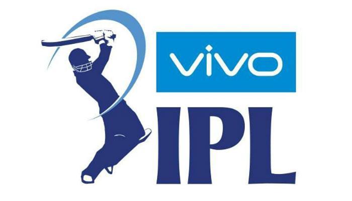 VIVO फिर 5 साल के लिए बना आईपीएल का टाइटिल स्पॉन्सर, ₹2199 करोड़ की लगाई बोली