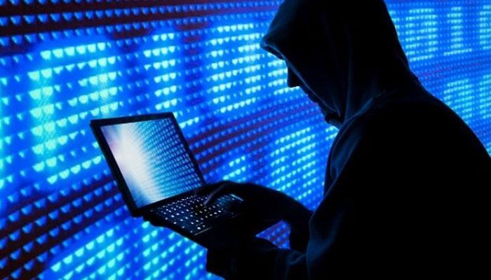 इंटरनेट की एक सबसे बड़ी चुनौती है 'चाइल्ड पोर्नग्राफी'