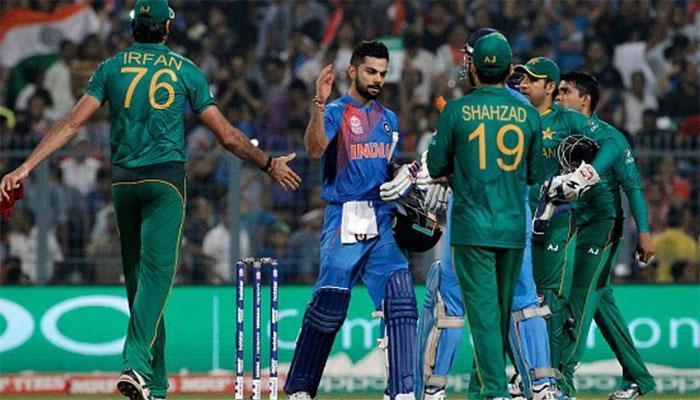 भारत की चैंपियन्स ट्रॉफी फाइनल में हार की जांच होनी चाहिए : रामदास अठावले