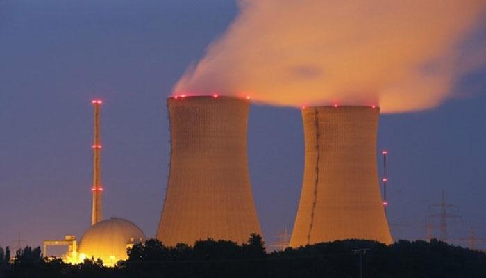 'अक्षय पात्र' की तरह है कलपक्कम का परमाणु रिएक्टर ; जानें क्यों है यह दुनिया का दुश्मन और भारत का गौरव