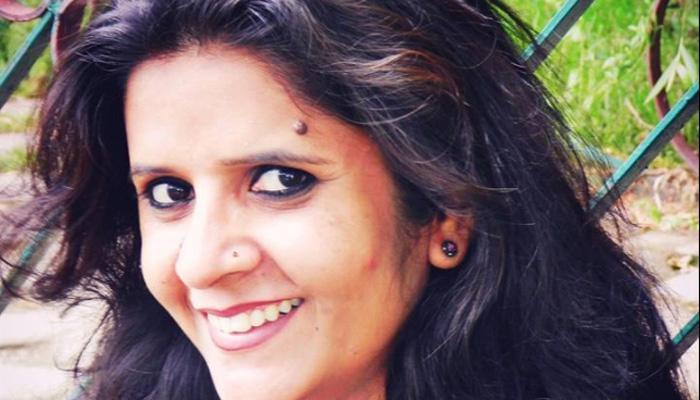 पाक पर भारतीय महिला क्रिकेट टीम की शानदार जीत, लेकिन फिर भी खामोशी?