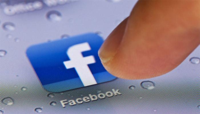 फाइंड वाई-फाई' फीचर से फेसबुक यूजर्स को होगा यह खास फायदा