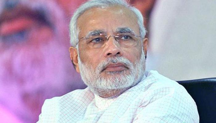 इजरायली अखबार को दिए इंटरव्यू में पीएम मोदी ने बताया भारत-इजरायल रिश्तों को 'खास'