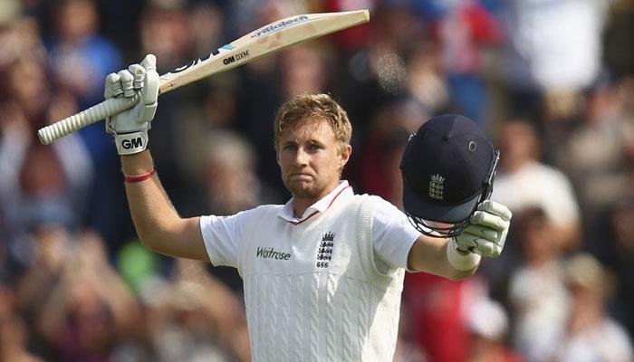 SA vs ENG 1st test: रूट की कप्तानी में दक्षिण अफ्रीका के खिलाफ जीत के इरादे से उतरेगा इंग्लैंड
