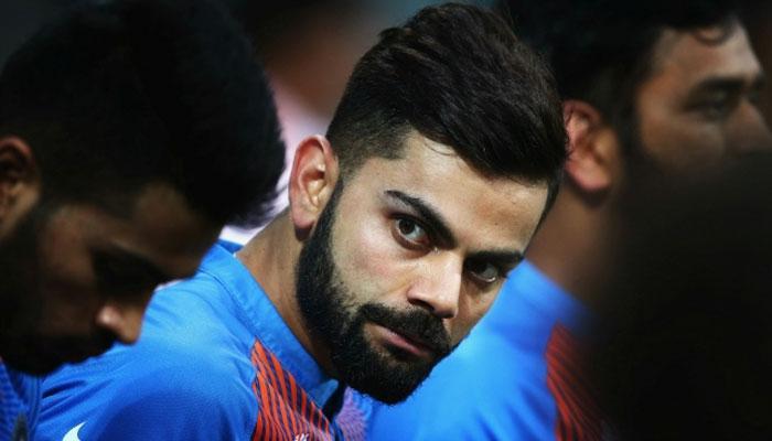 IND vs WI : आज होगी 'विराट सेना' की अग्निपरीक्षा, लौट आए हैं विंडीज के ये 'खतरनाक' खिलाड़ी