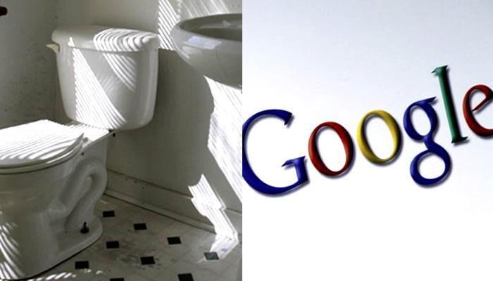 क्या बात है, अब गूगल बतायेगा Toilet का पता!
