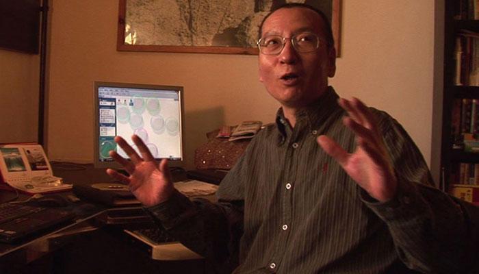 बीमार नोबेल पुरस्कार विजेता को रिहा करने के लिए चीन पर बढ़ा दबाव, कैंसर से पीड़ित हैं लियू शियाबो