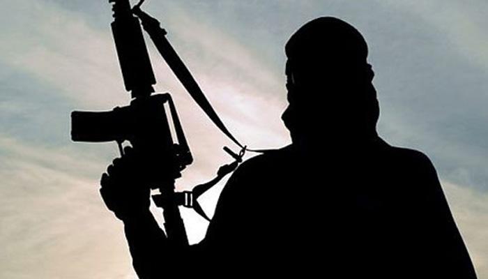कश्मीर में एक्टिव आधे से ज्यादा आतंकवादी हैं पाकिस्तानी नागरिक : गृह मंत्रालय