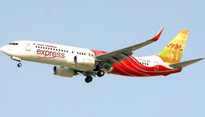 एयर इंडिया एक्सप्रेस की बेड़े को बढ़ाने की योजना, नए विदेशी मार्गों पर नजर