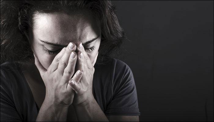 रिपोर्ट: ऑटिज्म से पीड़ित महिलाओं को करना पड़ना है ज्यादा चुनौतियों का सामना