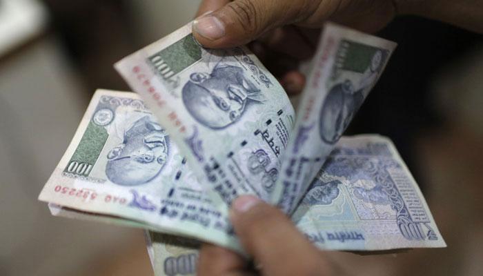 जनधन खातों में जमाराशि ₹64,564 करोड़ तक पहुंची, पिछले सात माह में जमा हुए ₹311.93 करोड़