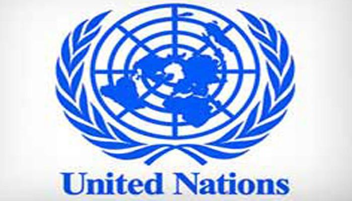संयुक्त राष्ट्र: अफगानिस्तान में आतंकी हमलों में मौत का आंकड़ा नई ऊंचाई पर