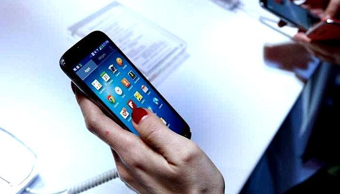 ...तो क्या आगे नहीं मिलेगा मुफ्त मोबाइल डाटा ऑफर, TRAI लगा सकती है रोक!