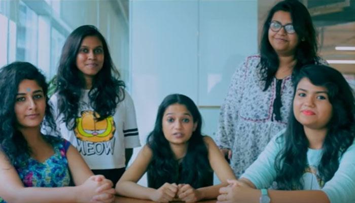 पीरियड्स के पहले दिन महिलाओं को मिलेगी छुट्टी, मुंबई की दो कंपनियां ने किया ऐलान VIDEO