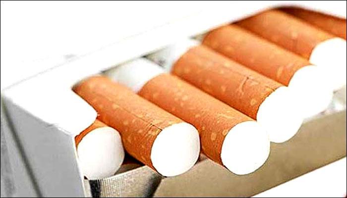 GST काउंसिल ने सिगरेट पर सेस बढ़ाया, मिलेगा 5000 करोड़ का अतिरिक्त राजस्व