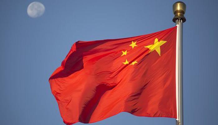 मजबूत हो रही है चीन की इकोनॉमी, जीडीपी पहली छमाही में 6.9 फीसद बढ़ी